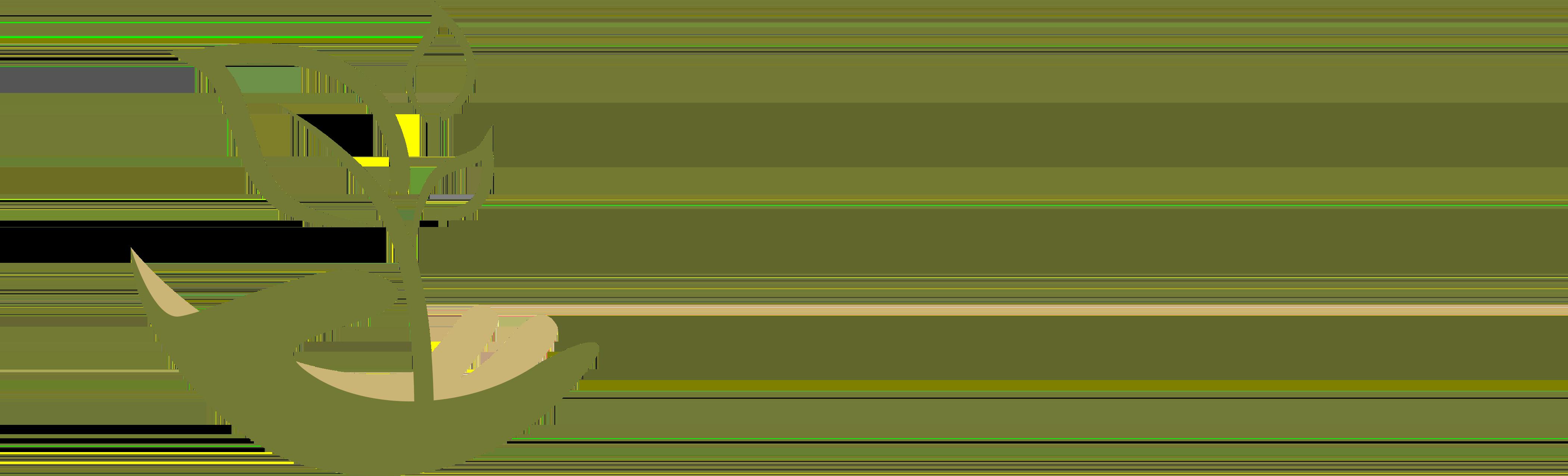 Sudbury Community Garden Network
